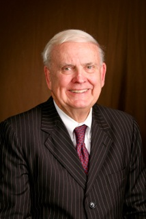 Don R. Petersen provo attorney
