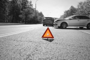 If you have been hurt in a car accident while working, contact us today.