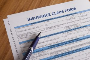 If you have questions about an insurance claim, contact Jacob Gunter today.