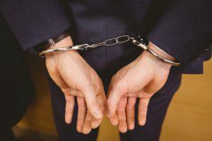 Utah Arrest Warrant Criminal Defense | Utah Criminal Defense
