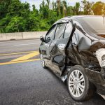 Provo car accident lawyer